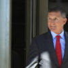 Trump congress Flynn's new legal team unleashes on his old lawyers in bid to withdraw guilty plea