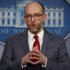 Trump congress White House to skip economic forecast this summer showing depth of the downturn